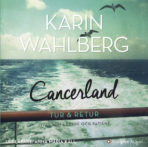 Cancerland - tur & retur