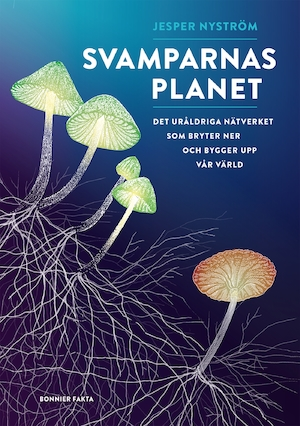 Svamparnas planet