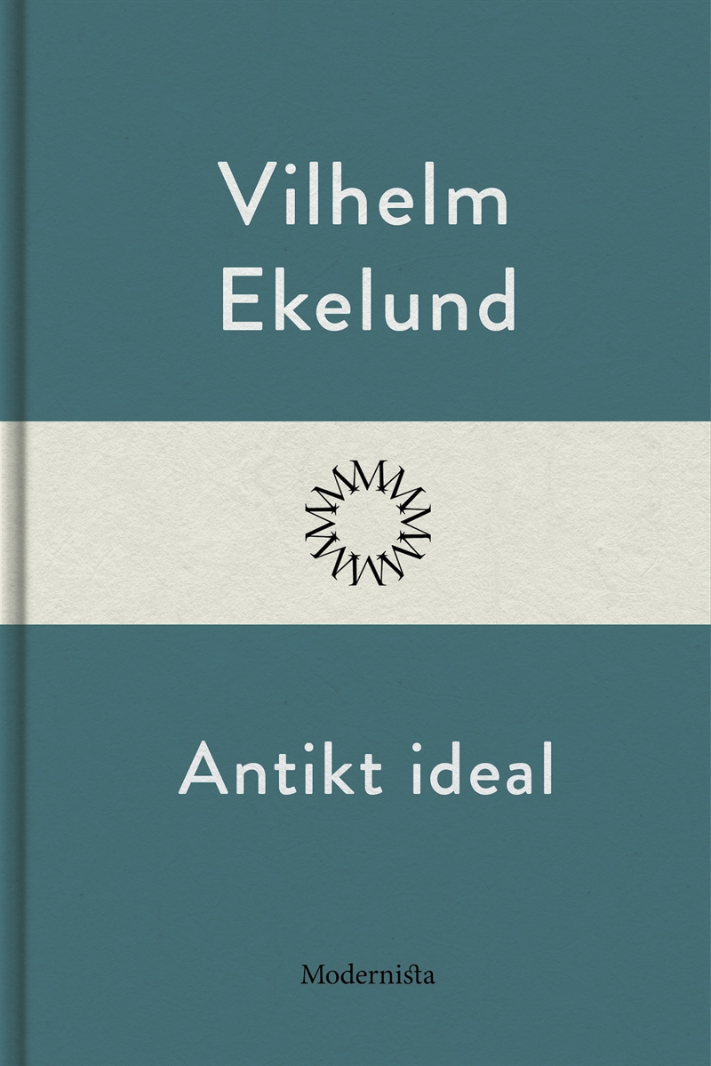 Antikt ideal